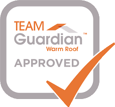 guardian-warm-roof-approved-installer